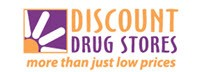 Discount Drug Stores catalogues