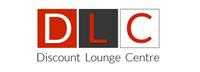 Discount Lounge Centre catalogues