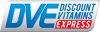 Discount Vitamin Warehouse catalogues