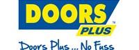 Doors Plus catalogues