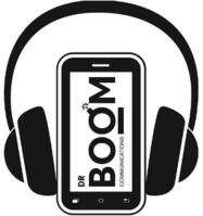 Dr Boom catalogues
