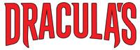Dracula's Cabaret Restaurant catalogues