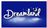 Dreamland catalogues