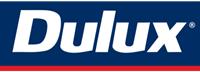 Dulux catalogues