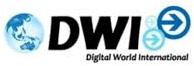 DWI Digital World International catalogues