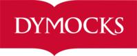 Dymocks catalogues