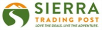 Sierra Trading Post catalogues