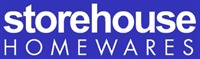 Storehouse Homewares catalogues