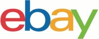 eBay catalogues