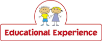 Educational Experience catalogues