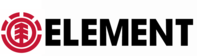 Element catalogues