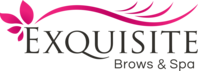 Exquisite Brows catalogues