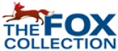 Fox Collection catalogues