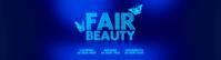 Fair Beauty Salon catalogues