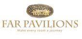 Far Pavilions catalogues