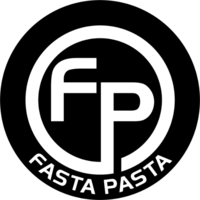 Fasta Pasta catalogues