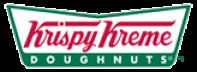 Krispy Kreme catalogues