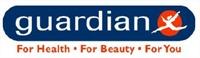 Guardian Pharmacies catalogues