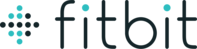 Fitbit catalogues