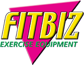 Fitbiz Exercise Equipment catalogues
