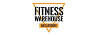 Fitness Warehouse catalogues