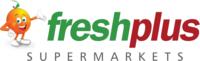 Fresh Plus Supermarkets catalogues