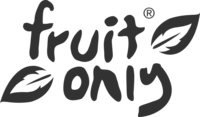 Fruit Only catalogues