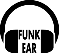 Funkear catalogues