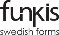 Funkis catalogues