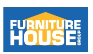 Furniture House catalogues