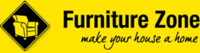 Furniture Zone catalogues