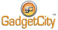Gadget City catalogues