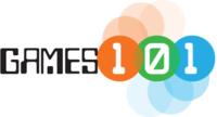 Games 101 catalogues