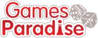 Games Paradise catalogues