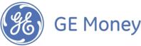 GE Money catalogues