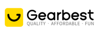 Gear Best catalogues