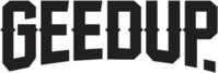 Geedup catalogues