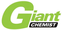 Giant Chemist catalogues