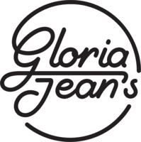 Gloria Jean's Coffees catalogues