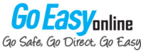 Go Easy Online catalogues