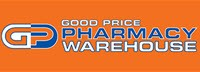 Good Price Pharmacy