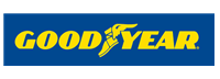 Goodyear catalogues