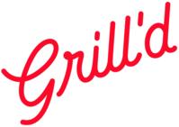 Grill'd catalogues