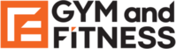 Gym and Fitness catalogues