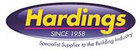 Hardings Hardware catalogues