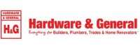 Hardware & General catalogues
