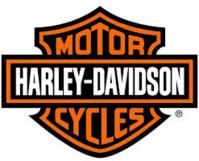 Harley Davidson catalogues
