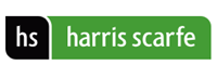 Harris Scarfe catalogues