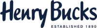 Henry Bucks catalogues
