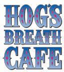 Hog's Breath Cafe catalogues